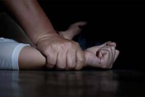 मदद के बहाने युवती के साथ दुष्कर्म करनेवाला आरोपी गिरफ्तार, दूसरे मामले में मासूम के साथ रेप फिर हत्या