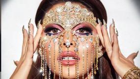 """जैकलीन फर्नांडिस का """"दबंग दुबई टूर"""", ब्लॉग शेयर कर दिखाई झलक"""