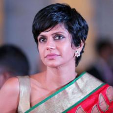 समाज में हमेशा महिलाओं को जज किया जाता है: मंदिरा बेदी