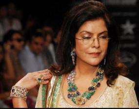 Zeenat Aman B'day: पाकिस्तान के पीएम संग रहा अफेयर, 70 के दशक की हॉट एक्ट्रेसेस में होती थी गिनती