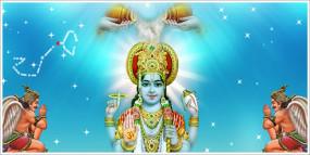 भगवान श्री कृष्ण का प्रिय माह अगहन, जानें इसके बारे में
