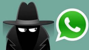 व्हाट्सएप ने कहा- जासूसी मामले में की कड़ी कार्रवाई, भारत सरकार के रुख का करते हैं समर्थन
