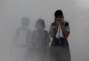 दिल्ली: आज चलेगी इवन नंबर की गाड़ियां, दूसरे दिन कटे 560 चालान