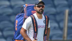 रहाणे ने कहा- अगर टेस्ट में रन करता रहा तो वनडे टीम में वापसी कर सकता हूं