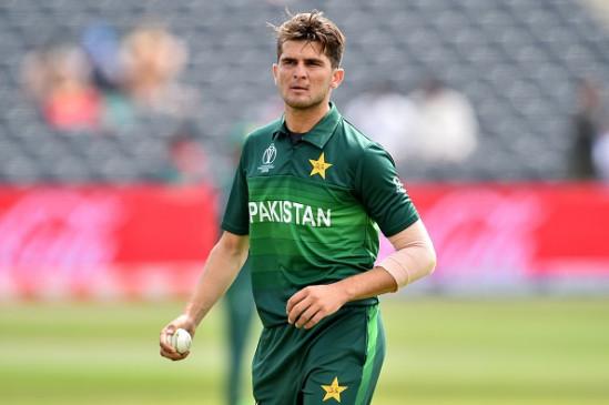 जब भारतीय टैक्सी ड्राइवर ने पैसे लेने से किया इंकार, तो पाकिस्तानी क्रिकेटरों ने ऐसा किया व्यवहार