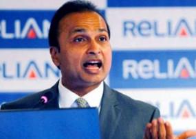 Rcom के डायरेक्टर पद से अनिल अंबानी का इस्तीफा, अन्य 4 लोगों ने भी छोड़ा पद