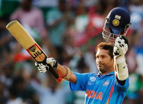 काबिल होने के साथ अंधविश्वासी भी रहे हैं कई क्रिकेट खिलाड़ी