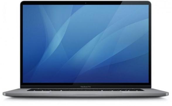 Apple MacBook Pro लैपटॉप 16-इंच स्क्रीन के साथ हो सकता है लॉन्च