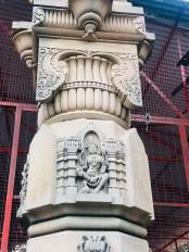 अयोध्या मामला : उप्र के धार्मिक स्थलों की सुरक्षा-व्यवस्था और बढ़ी