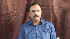 अयोध्या मामला: जमीन लेना है या नहीं, सुन्नी वक्फ बोर्ड 26 नवंबर को ले सकता है फैसला