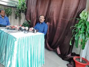 अयोध्या मामला : कानूनी मशविरा के बाद सुन्नी वक्फ बोर्ड 5 एकड़ जमीन पर आगे कदम बढ़ाएगा