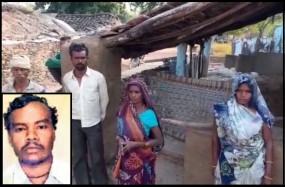 पाकिस्तान में पकड़ाया दमोह का बारेलाल, परिवार ने बताया मानसिक रूप से विक्षिप्त