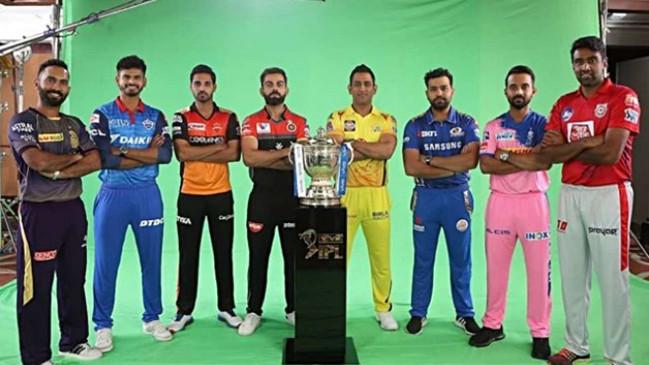 BCCI का प्लान IPL में 'पावर प्लेयर' लाने का