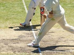 IPL मैच में नो बॉल छूट न जाए, इसके लिए BCCI कर रही भरपूर प्रयास
