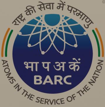 BARC 2019: भाभा एटॉमिक रिसर्च सेंटर में भर्तियां, 35400 तक मिलेगी सैलरी