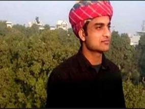 BHU: मुस्लिम संस्कृत प्रोफेसर फिरोज खान की नियुक्ति पर विवाद, परिसर में छात्र बनाम छात्र की लड़ाई