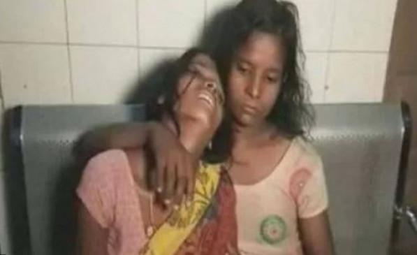 Bihar: औरंगाबाद में छठ पूजा के दौरान भगदड़, 2 बच्चों की मौत