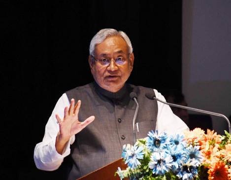 बिहार : पटना में वर्ष 2021 से डीजल ऑटो नहीं चलेंगे