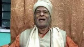 बिहार:महान गणितज्ञ वशिष्ठ नारायण सिंह का पटना में निधन, CM नीतीश ने जताया शोक