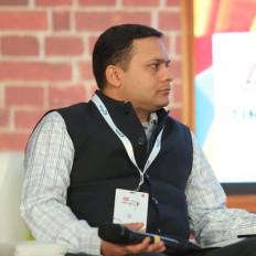 भाजपा ने दिल्ली में प्रदूषण के लिए केजरीवाल सरकार पर फोड़ा ठीकरा