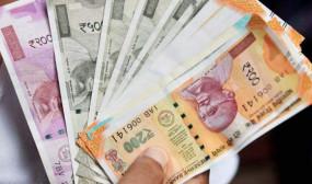 एक साल में भाजपा को मिला 800 करोड़ का चंदा, अकेले TATA ने दिए 356 करोड़