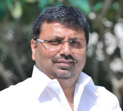 भाजपा झारखंड में एनआरसी, धर्मांतरण और विकास को मुद्दा बनाएगी