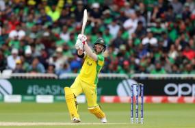 ब्रिस्बेन टेस्ट : वार्नर का शतक, आस्ट्रेलिया को 72 रनों की बढ़त