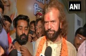 रामेश्वर पहलवान ने भाजपा सांसद हंस राज हंस के दफ्तर के बाहर की फायरिंग