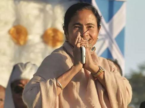 उपचुनाव: पश्चिम बंगाल की 3 सीटों पर TMC और उत्तराखंड में BJP की जीत