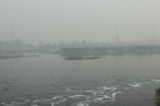 उत्तर प्रदेश में 3-4 दिनों में धुंध छंटने  के आसार