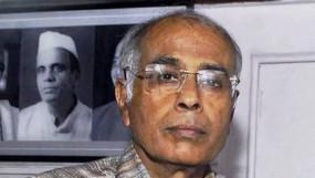 डॉ. नरेंद्र दाभोलकर हत्या मामले में दो संदिग्धों के खिलाफ आरोप पत्र दाखिल