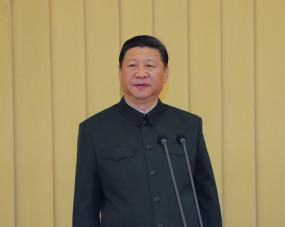 चीनी राष्ट्रपति ने की खुलेपन की घोषणा