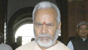 चिन्मयानंद केस: एसआईटी ने भाजपा प्रदेश उपाध्यक्ष के भाई को किया गिरफ्तार