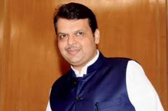 मुख्यमंत्री ने कहा - खेतिहर मजदूरों को मिलेगा 2 रुपए किलो चावल