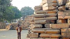मुहूर्त देखकर 2020 से शुरू होगा भव्य राम मंदिर का निर्माण : संघ सूत्र
