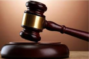 एनडीसीसी बैंक घोटाला : जानबूझकर ट्रायल में देरी करने का आरोप , नहीं रुकेगा ट्रायल