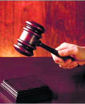 ट्रायल के लिए अब अलग न्यायालय, सरकारी मामलों की भी होगी यहीं सुनवाई