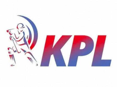 कर्नाटक के पूर्व क्रिकेटर गौतम और काजी KPL में फिक्सिंग के मामले में गिरफ्तार
