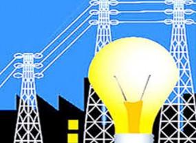 संबल योजना में 6818 करोड़ का घोटाला, 75 लाख अपात्र परिवारों को बांट दी बिजली सब्सिडी