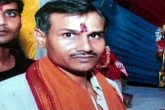 कमलेश तिवारी की हत्या के पीछे डी कंपनी का हाथ, कई और निशाने पर
