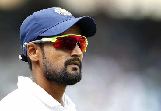 देवधर ट्रॉफी : इंडिया-बी की खिताबी जीत में चमके नदीम