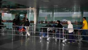 डीजीसीए की टीम ने किया निरीक्षण, नागपुर हवाईअड्डे की रिपोर्ट लगभग तैयार