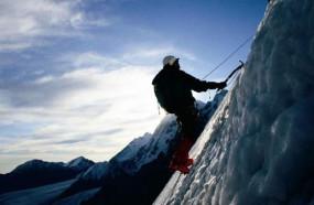 चीनी के क्वांगचो में तिब्बत हिमालयन अंतर्राष्ट्रीय पर्वतारोहण पर चर्चा