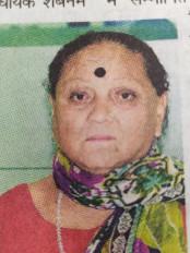 किन्नर गुटों के बीच विवाद गहराया - पूर्व विधायक शबनम मौसी के साथ मारपीट