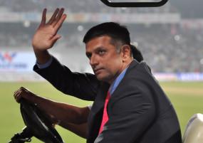 द्रविड़ की चाहत, आईपीएल में हों ज्यादा भारतीय कोच