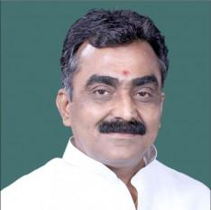 मप्र में भाजपा जिलाध्यक्षों के चुनाव में समन्वय का प्रयास