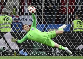 यूरो क्वालीफायर : इंग्लैंड की टीम में शामिल हुए मैडिन्सन और स्टोन्स