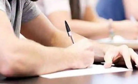एनटीए परीक्षा के लिए बढ़ी आवेदन अवधि, जेईई, नेट समेत 4 परीक्षाओं के लिए मौका