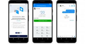 Facebook Pay: अब WhatsApp, Messenger और Instagram से भी कर सकेंगे भुगतान