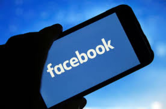 मार्केट रिसर्च में भाग लेने पर Facebook करेगा भुगतान